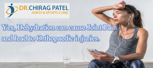 Orthopedic Specialist in Surat
